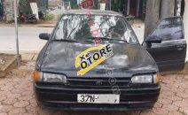 Bán ô tô Mazda 323 đời 1995, 35 triệu