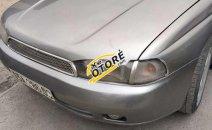 Bán Subaru Legacy đời 1997, màu xám, nhập khẩu nguyên chiếc