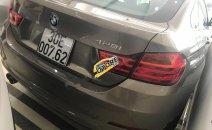Bán BMW 4 Series đời 2015, màu nâu, nhập khẩu nguyên chiếc chính chủ