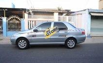 Cần bán xe Fiat Albea sản xuất 2007, giá chỉ 126 triệu