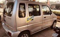 Cần bán Suzuki Wagon R đời 2003