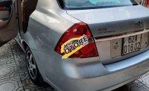 Bán ô tô Daewoo GentraX năm 2009