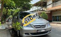 Bán xe Honda Odyssey 3.5 đời 2007 xe gia đình