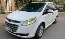 Cần bán Luxgen M7 2012, màu trắng, nhập khẩu nguyên chiếc