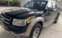 Cần bán xe Ford Ranger XLT đời 2008, nhập khẩu, giá tốt