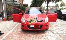 Cần bán xe Hyundai i20 1.4 AT năm sản xuất 2011
