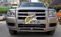 Cần bán xe Ford Ranger năm sản xuất 2008