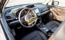 Bán ô tô Subaru Forester đời 2019, nhập khẩu nguyên chiếc giá cạnh tranh