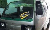 Bán Suzuki Super Carry Van năm sản xuất 2005 giá cạnh tranh