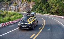 Cần bán Subaru Forester 2.0 Eyesight 2019, nhập khẩu nguyên chiếc