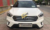 Cần bán Hyundai Creta năm sản xuất 2016, nhập khẩu