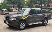 Cần bán xe Ford Ranger 2003, xe nhập chính chủ giá cạnh tranh