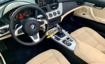 Bán BMW Z4 năm 2016, nhập khẩu