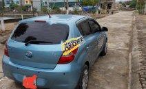 Bán ô tô Hyundai i20 1.4 AT sản xuất năm 2011, màu xanh lam, nhập khẩu nguyên chiếc số tự động, 305tr