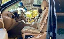 Cần bán Cadillac Escalade năm sản xuất 2016, nhập khẩu