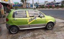 Bán xe Daewoo Matiz SE năm sản xuất 2005, nhập khẩu nguyên chiếc, 70tr
