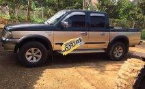 Bán Ford Ranger đời 2005, xe chính chủ không lỗi lầm