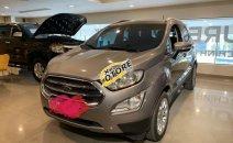 Cần bán xe Ford EcoSport Titanium năm sản xuất 2018