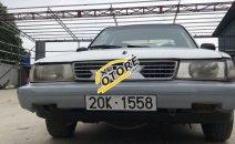 Cần bán xe Toyota Cressida sản xuất 1996, nhập khẩu nguyên chiếc