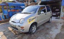 Bán ô tô Chery QQ3 năm 2009, 55 triệu