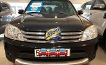 Bán xe Ford Escape XLT sản xuất năm 2009, giá 314 triệu