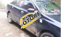 Bán ô tô Daewoo Lacetti EX 1.6 MT đời 2005, giá 120tr