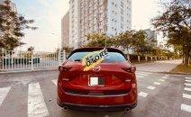 Bán xe Mazda CX 5 đời 2018, giá 875 triệu