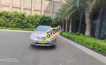 Bán xe Subaru Outback 3.6R đời 2012, xe hoàn hảo, mới bảo dưỡng hãng