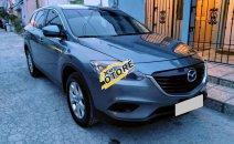 Bán xe Mazda CX 9 đời 2014, nhập khẩu nguyên chiếc