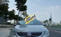 Cần bán Volkswagen Passat sản xuất năm 2009, nhập khẩu, 478 triệu