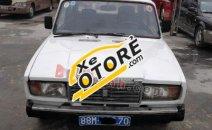 Bán ô tô Lada 2107 sản xuất năm 1990, nhập khẩu