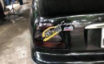 Cần bán Daewoo Leganza đời 2001, nhập khẩu, giá 79tr