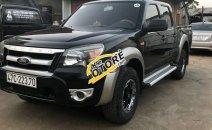 Bán ô tô Ford Ranger sản xuất 2009, giá 290tr
