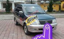 Cần bán Toyota Zace sản xuất 2005, giá tốt