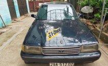 Bán Toyota Cressida năm sản xuất 1993, nhập khẩu nguyên chiếc, giá 50tr