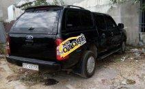 Bán ô tô Ford Ranger năm sản xuất 2008, màu đen, nhập khẩu nguyên chiếc
