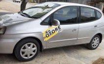 Cần bán xe Chevrolet Vivant sản xuất năm 2010, giá tốt