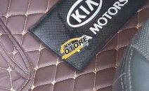 Bán Kia Picanto năm sản xuất 2013, màu bạc, nhập khẩu nguyên chiếc