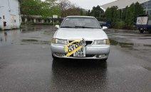 Bán Daewoo Cielo đời 1999 giá cạnh tranh
