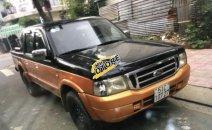 Bán Ford Ranger năm 2004, 178 triệu