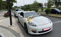 Bán Porsche Panamera năm sản xuất 2009, xe nhập