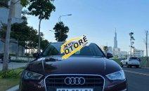Bán Audi A3 năm sản xuất 2014, màu đỏ, xe nhập, giá tốt