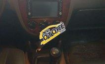 Cần bán lại xe Daewoo Lacetti 2010, màu bạc chính chủ