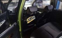Cần bán Chevrolet Matiz 2005, màu xanh lục, nhập khẩu nguyên chiếc, giá tốt