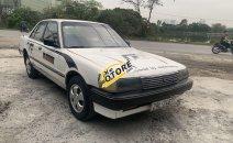 Bán Toyota Cressida đời 1992, màu trắng, nhập khẩu nguyên chiếc