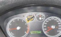 Cần bán gấp Ford Focus 1.8AT đời 2005, xe nhập