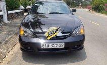 Cần bán lại xe Daewoo Magnus 2.0 năm 2007, giá chỉ 169 triệu