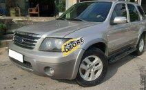 Bán Ford Escape XLT sản xuất 2008 đẹp như mới