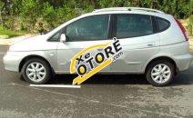 Bán ô tô Chevrolet Vivant 2009, giá tốt