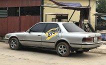 Bán Toyota Cressida đời 1988, màu bạc, xe nhập, giá 60tr